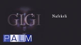 Gigi - Nafekegn (Ethiopian music)