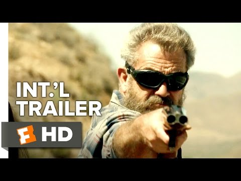 Watch Blood Father (2016) Online Free Putlocker