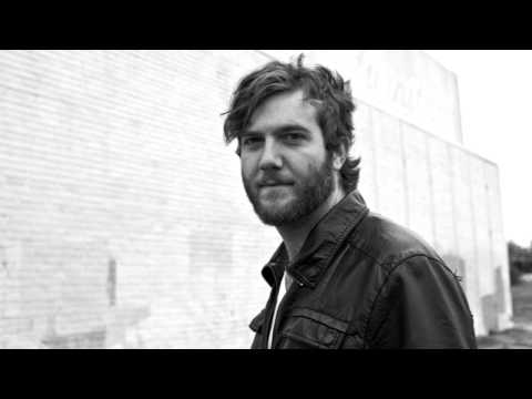 John Mark Mcmillan - I Dreamed There Was A Fountain