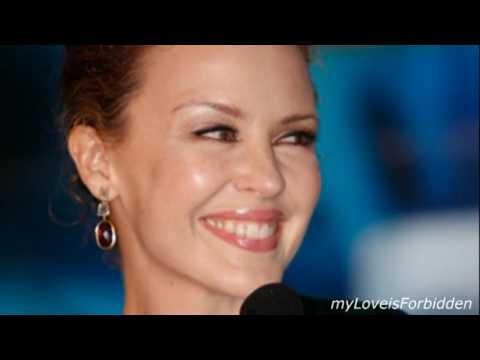 Kylie Minogue At Blue Film Press Conference Bollywood