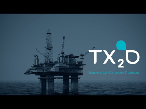 TX2O Introduction