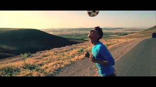 BOUMIA AISSAM FOOTBALL