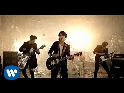 CNBLUE - Go your way klip izle