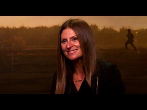 We Talked To MCFARLAND USA Director Niki Caro