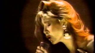 Myriam Hernandez - Ay Amor