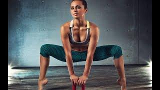 Фитоняшки, фитнес мотивация, лучшие фитоняшки,  фитнес мотивация для тренировки.