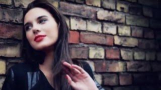 Drezdenko - Kubas - Gdzie jest dziewczyna ta (Official Video) HD