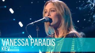 Vanessa Paradis Kiev Victoires2019