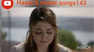 #Humko#humise#chura#Lo #sadsongs|Mohabbatein|hayat&muratsongs143