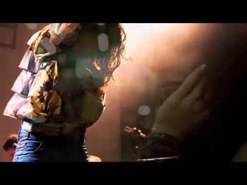Luisa Maita - ~Fulaninha~ We Are The World - United In Song Album 2010