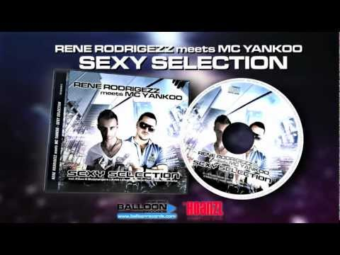 Rene Rodrigezz Meets Mc Yankoo - Sexy Selection (official Trailer Hd) video