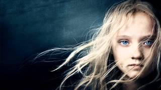 Claude-Michel Schönberg - I Dreamed a Dream