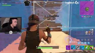 Fortnite Battle Royale Funny Moments, EPIC Fails And Best Gameplay #1