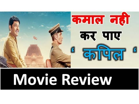 Firangi  Full Movie Review | Bollywood Movie Review | Latest Movie Review