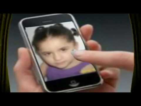 Kiss Me Thru The Phone  Hd video