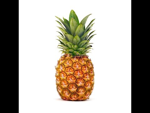 Puding Od Ananasa Recept