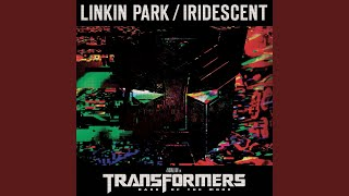 Download Lagu Iridescent Gratis STAFABAND