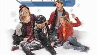 Watch Jump5 Rockin Around The Christmas Tree Jingle Bell Rock video