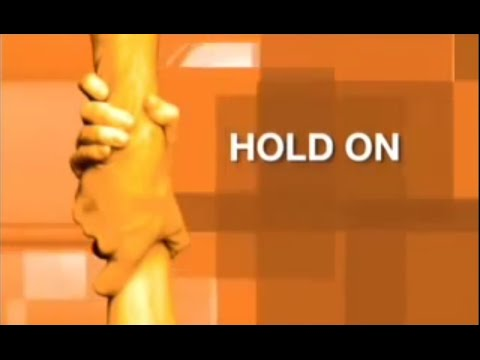 Hold On | Hold On | Indiana Bible College