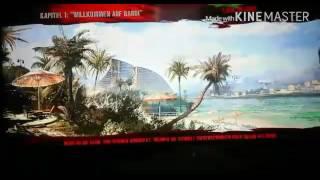Dead Island #002-DAMTv