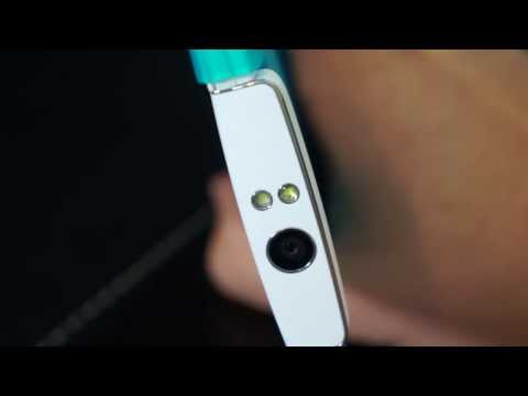 Oppo N1: Is it the Best Mobile Phone Vlogger Camera? (Comparison with iPhone 5S)
