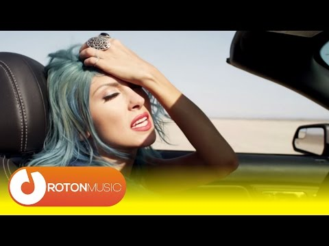 Cortes Feat. Andreea Balan - Uita-ma (Marc Rayen & Electric Pulse Remix) (VJ Tony Video Edit)