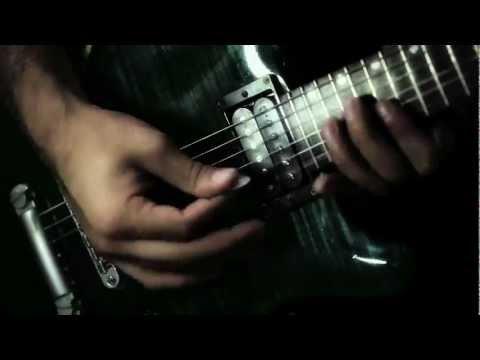 Cody Jasper - LOCKED UP (Official Video) Homesick