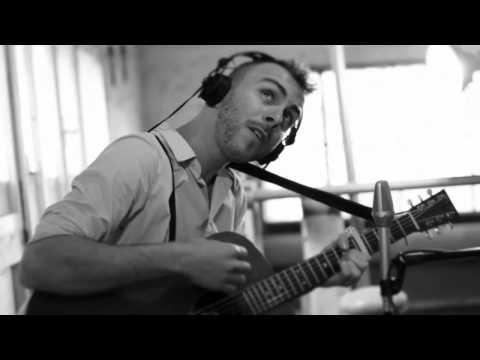Asaf Avidan - Weak