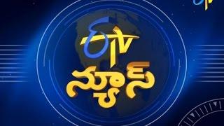 9 PM ETV Telugu News | 20th April 2017