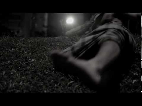 Aura Melaya Creative Works : Teaser 4 for Malaysia Strongest Man (Tourism Perak)