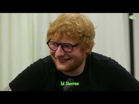 download lagu Jaa Road To Ed Sheeran In Malaysia gratis