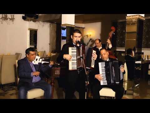 Stefan de la Barbulesti 2014 - Mama mea - cea mai noua melodie 2014 HIT