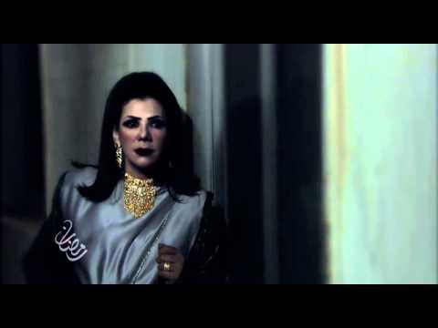 إعلان مسلسل كنة الشام و كنات الشامية