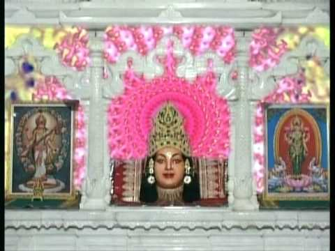 Meldi Maa Images Download