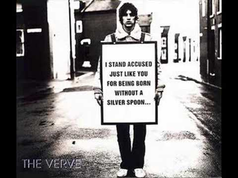 The Verve - You & Me