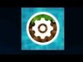 Cara install mod Naruto di Minecraft PE MP3
