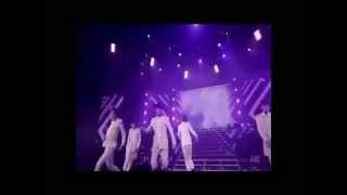 INFINITE Wings Live HD Legendado