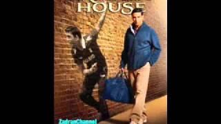 download lagu Patiala House - Aadat Hai Woh gratis