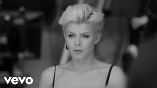 Robyn Dancing On My Own The Making Of