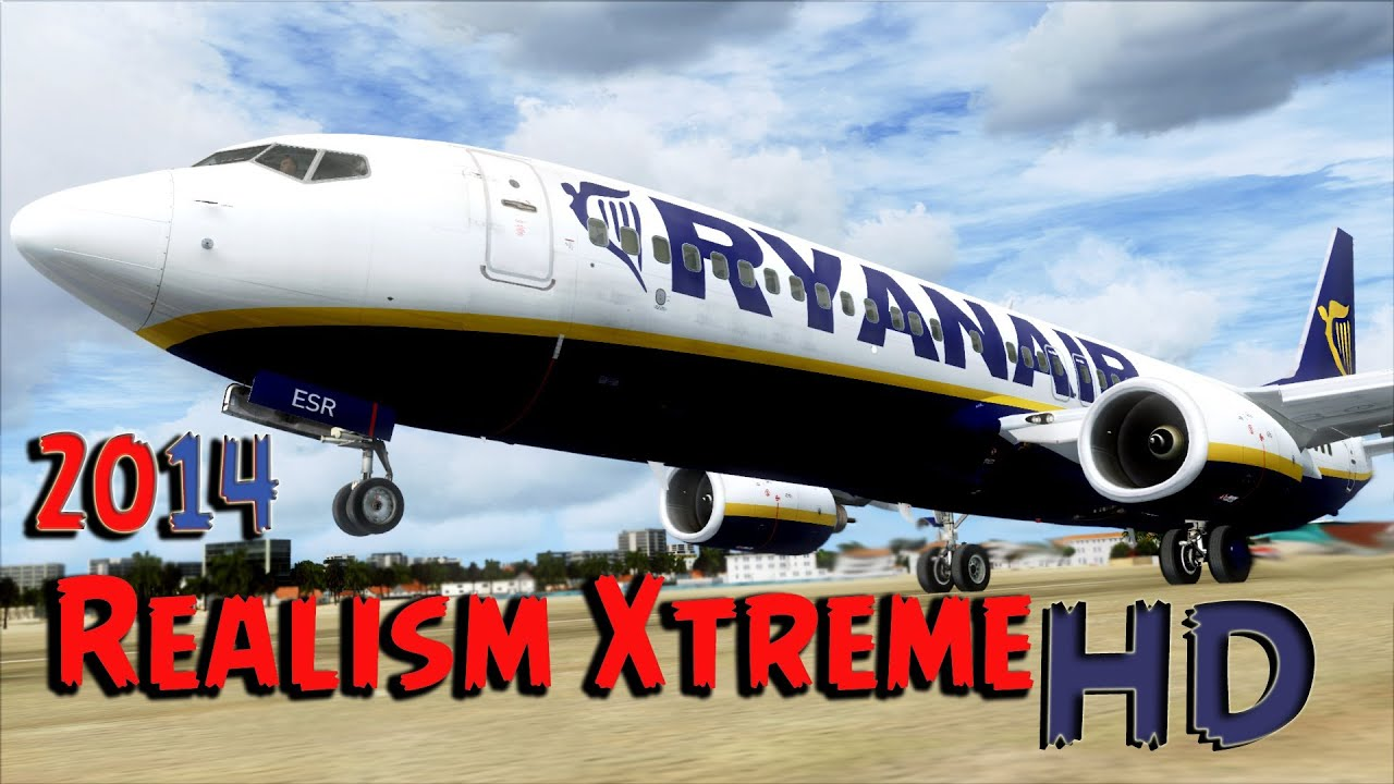 fsx to prepar3d migration tool crack torrent