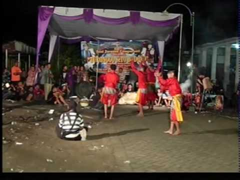 Download Lagu kelangan turonggo seto budoyo MP3 Free