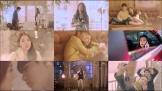 Watch Boa Disturbance English video