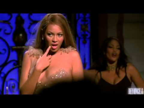 Beyonce - Woman Like Me (official Music Video From The Pink Panther) video