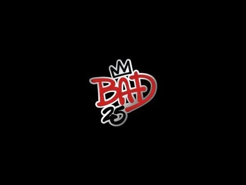 Michael Jackson Bad 25th Anniversary Album (Deluxe Edition) Unboxing (HD)