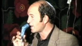 кельбаджар, kəlbəcər
