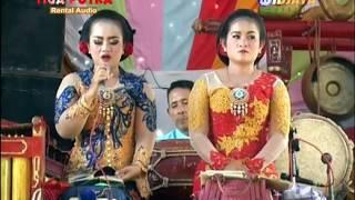 Download Lagu GENDING GENDING JAWA KARAWITAN KRIDO LARAS GAYENG NYAMPLENG PART1 Gratis STAFABAND
