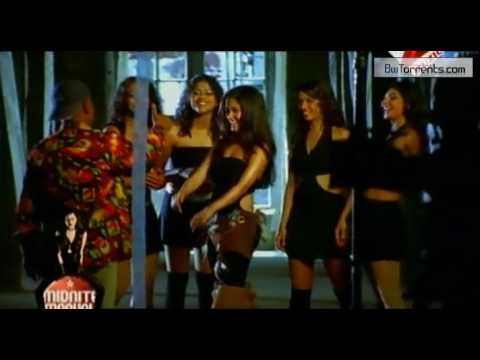 Jhumka gira re feat Riya Sen