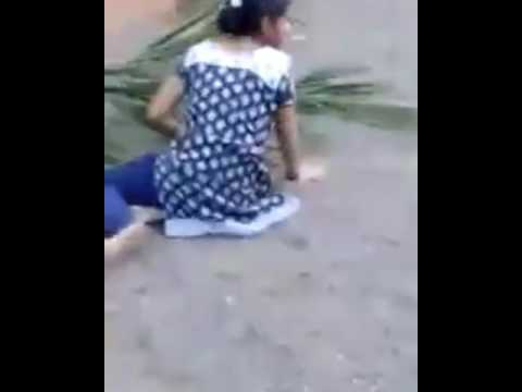 Funny video | best Comedy | pagalpanti | WhatsApp