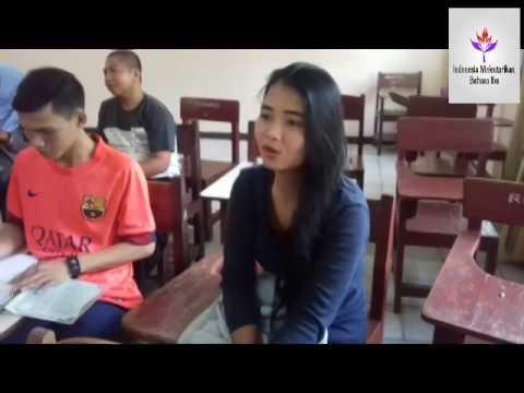 download lagu Salah Tiru Bahasa Indonesia Melestarikan Bahasa Ibu gratis