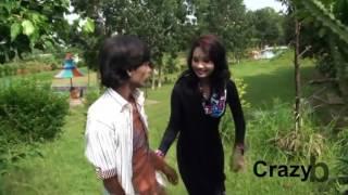 Hero Alam New Bangla hot song